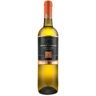 Muškát moravský 2016 - kabinetní víno