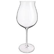 Sklenice na víno WINE EXPERT 700 ml