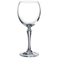 Sklenice na víno LUCIA 250 ml