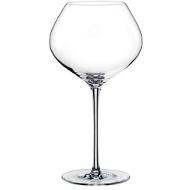 Sklenice na víno CELEBRATION 760 ml