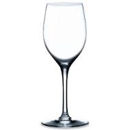 Sklenice na víno CITY 240 ml
