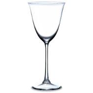 Sklenice na víno FLORA 260 ml