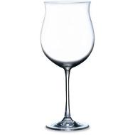Sklenice na víno MAGNUM 660 ml