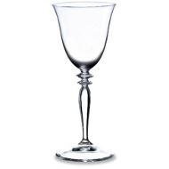 Sklenice na víno HARMONY 190 ml
