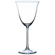Sklenice na víno FLORA 350 ml