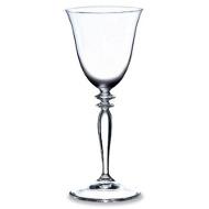Sklenice na víno HARMONY 350 ml