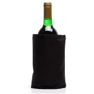 Chladič na víno černý BASIC