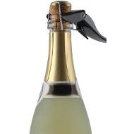 Otvírák na šampaňské - sekt BRUT Black