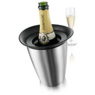 Nádoba na sekt - šampaňské Elegant