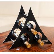 Stojan na víno Easy