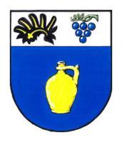 Šitbořice